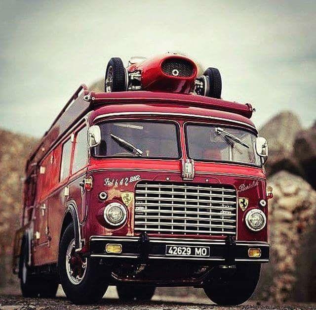 Fiat-642-RN2