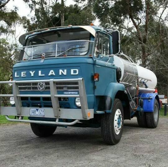 Leyland-Mastif-Perkings-540