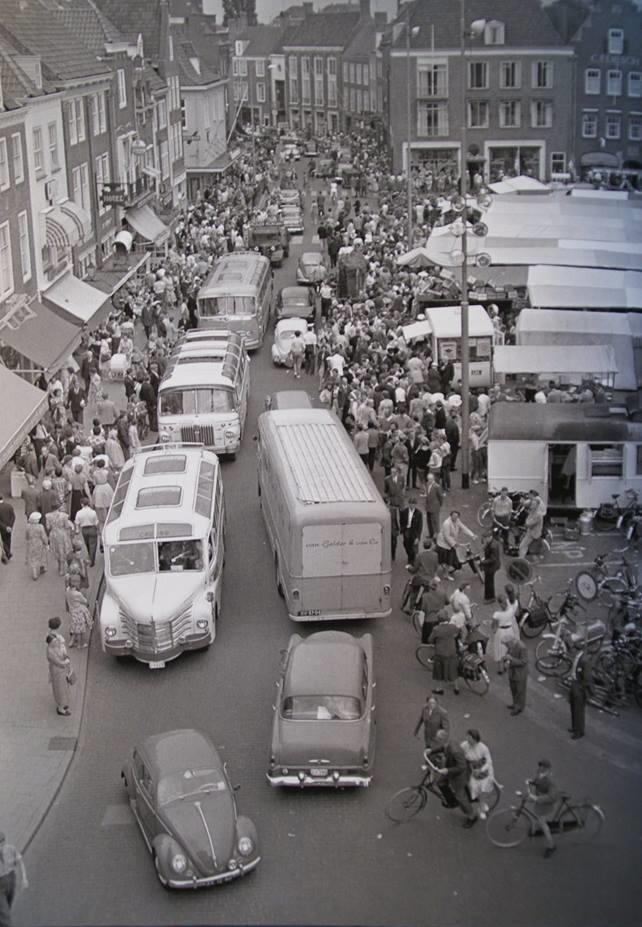 Markt-Middelburg-1959