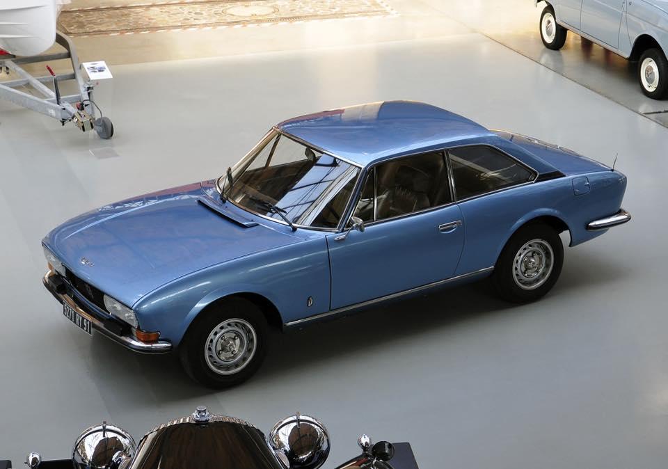 Peugeot-504-coupe-V6-1