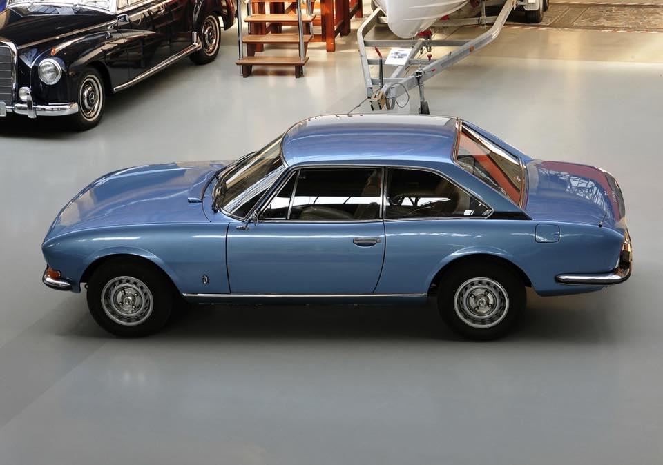Peugeot-504-coupe-V6-2