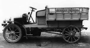 Renault-ca-1926
