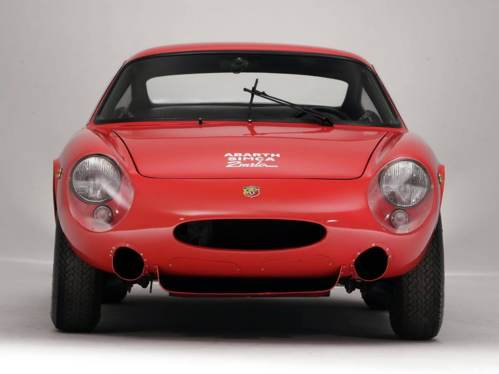 Simca-Abarth-2000-GT--1964-1