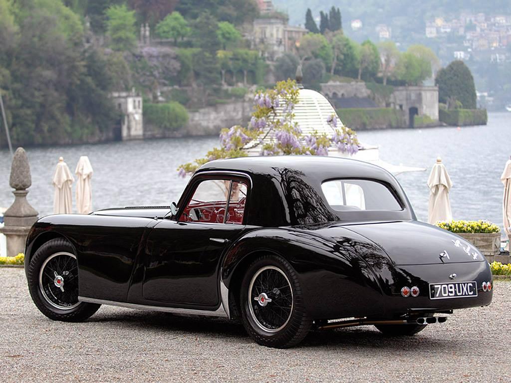 Talbot-Lago-T26-GS-Coupe-par-Dubos-Freres-1948-1
