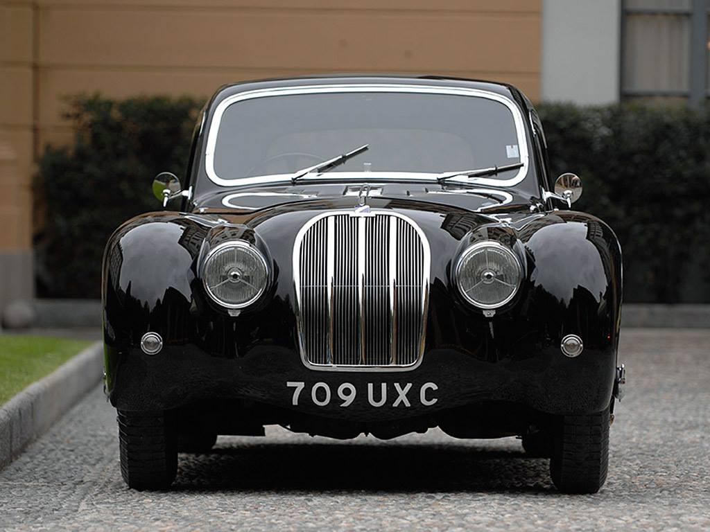 Talbot-Lago-T26-GS-Coupe-par-Dubos-Freres-1948-2