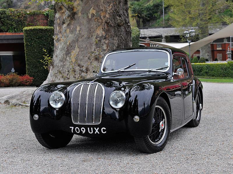 Talbot-Lago-T26-GS-Coupe-par-Dubos-Freres-1948-3