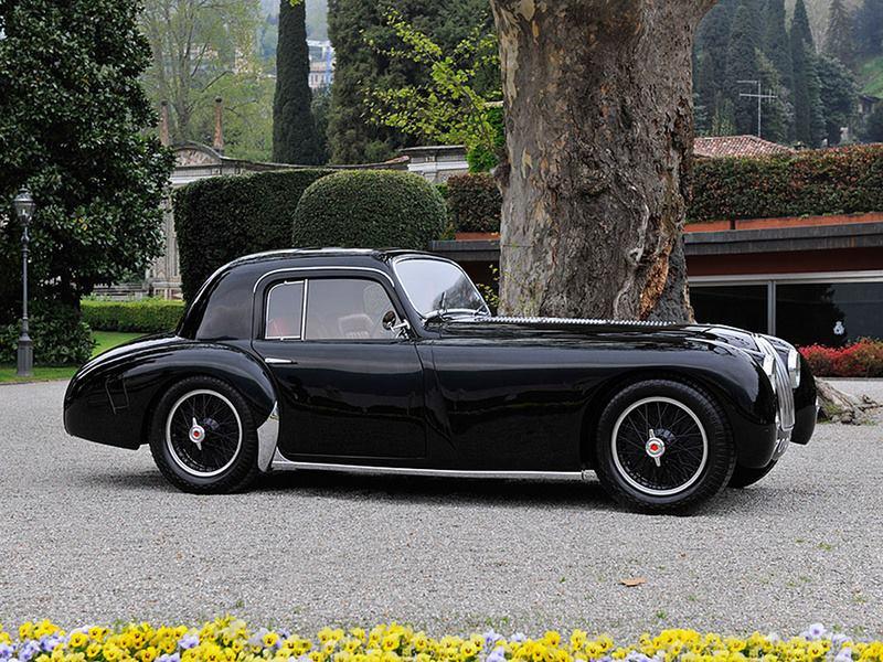 Talbot-Lago-T26-GS-Coupe-par-Dubos-Freres-1948-4