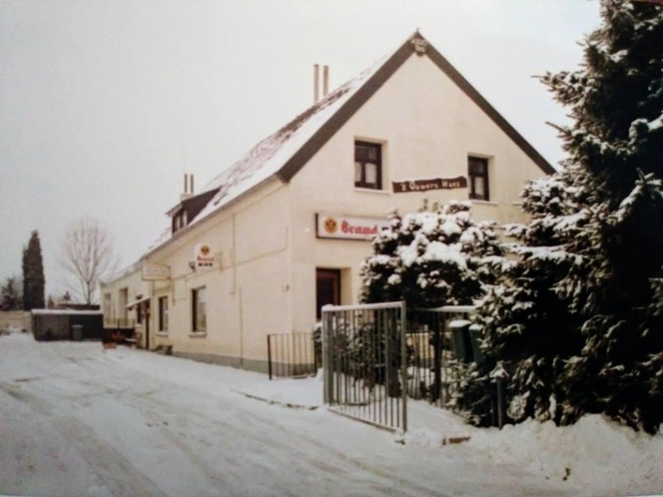 Drankenhandel-----J.-Willems--zn-Nieuwenhagen-Begin-jaren-90