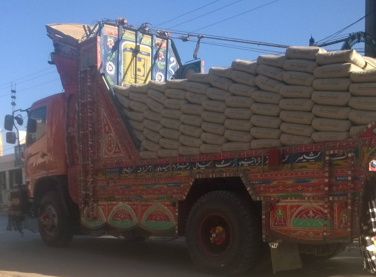 Pakistan-10