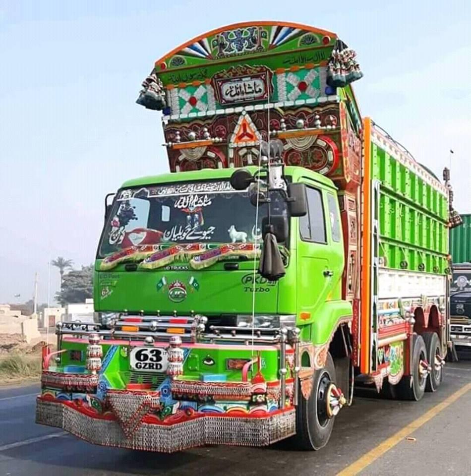 Pakistan-12