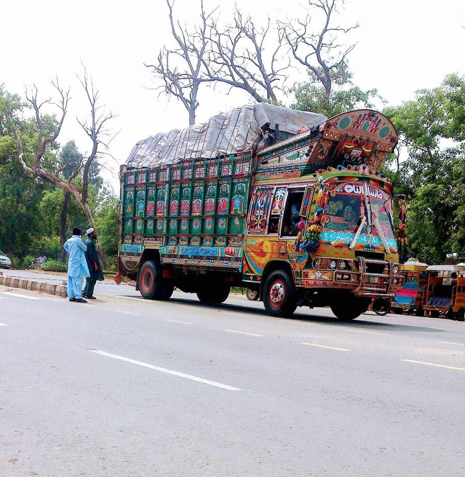 Pakistan-16