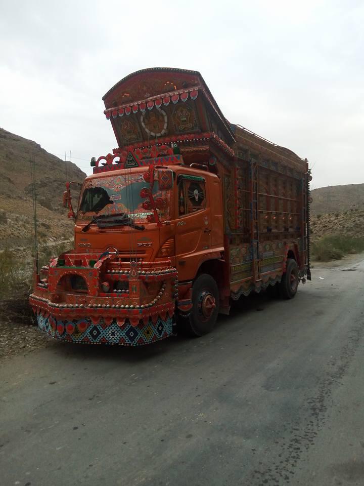 Shikh-Nadir-Shah