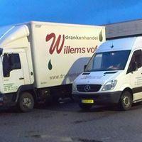 Wagenpark-Drankenhandel-Willems-vof-Landgraaf-omstreeks-2010-2