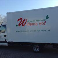 Wagenpark-Drankenhandel-Willems-vof-Landgraaf-omstreeks-2010-3