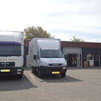 Wagenpark-Drankenhandel-Willems-vof-Landgraaf-omstreeks-2010