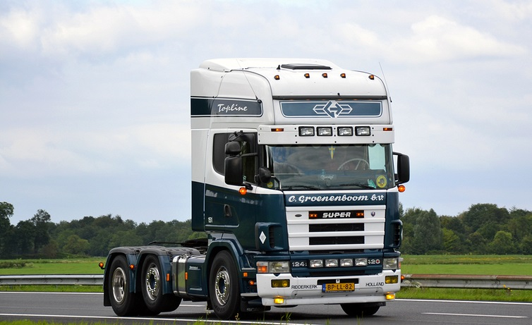 Scania-BP-LL-82