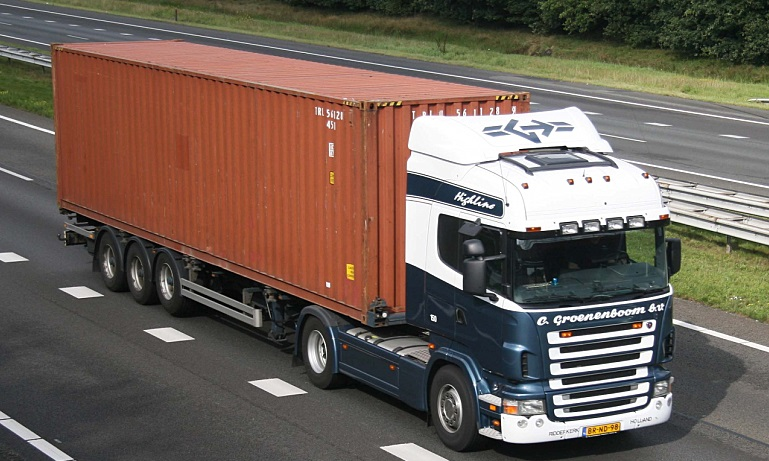 Scania-BR-ND-98