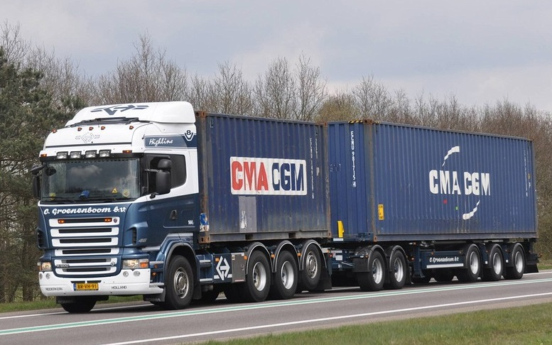 Scania-BR-VH-91