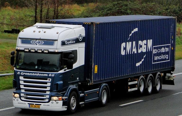 Scania-BR-XN-10