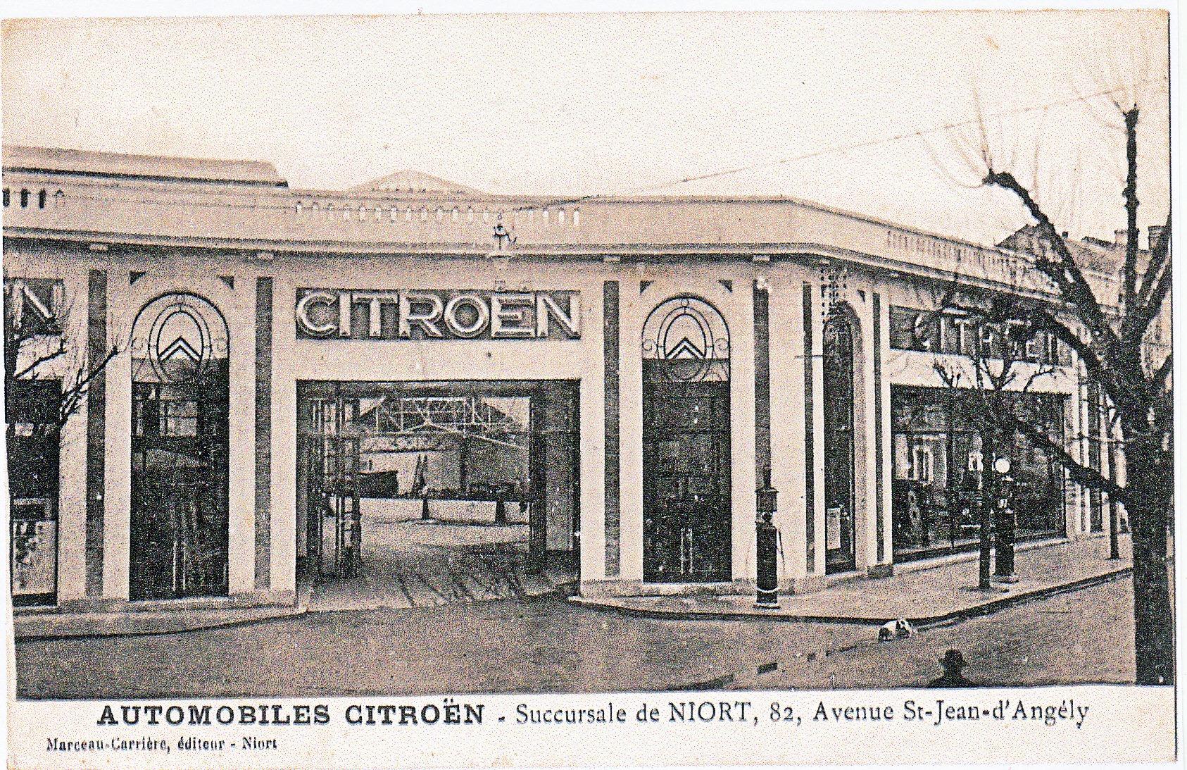-Citroen-de-foire-SUCCURSALE-CITROEN-a-NIORT-79-1