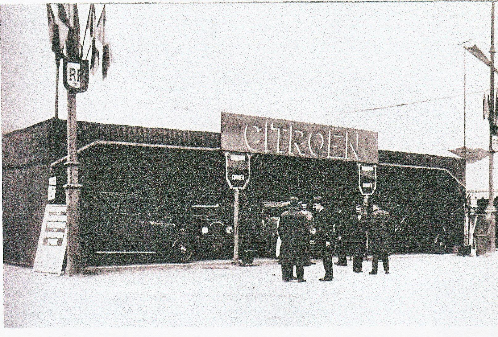 -Citroen-de-foire-SUCCURSALE-CITROEN-a-NIORT-79-2