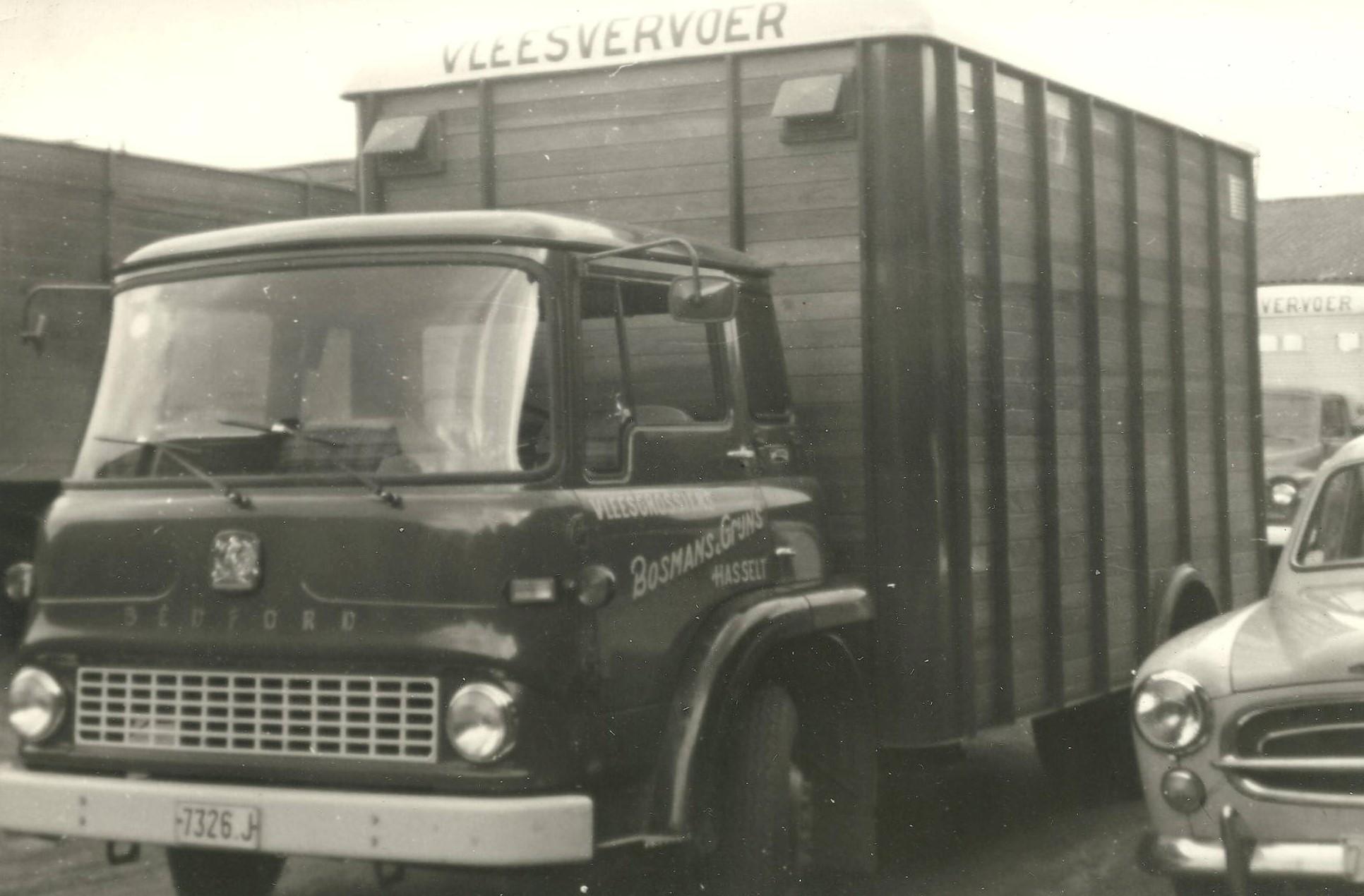 Bosmans-Crijns-Vee-en-Vleesvervoer-Hasselt-1