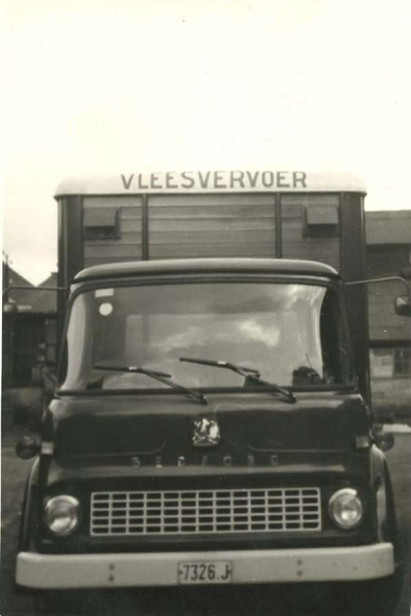 Bosmans-Crijns-Vee-en-Vleesvervoer-Hasselt-2