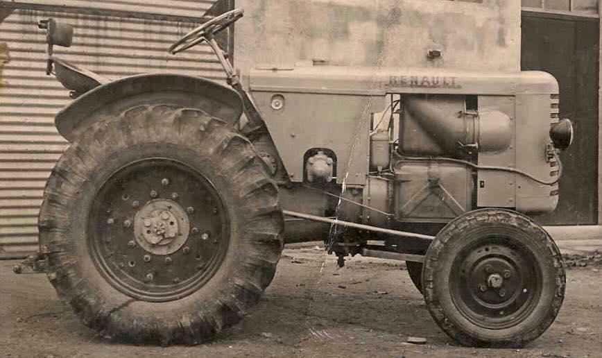Renault-des-champs