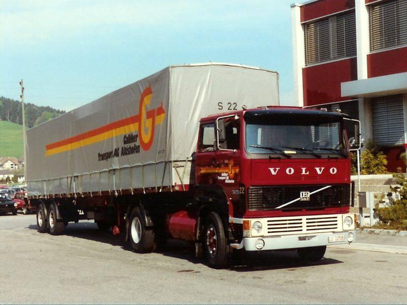 Volvo-chassis-F12-cabine--F6--voor-de-2-20-cm