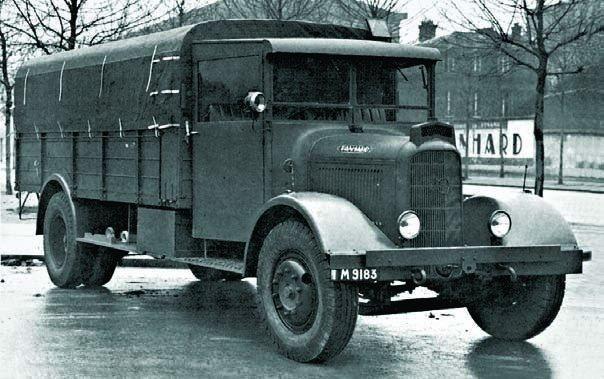 Panhard-moteur-Dynamic