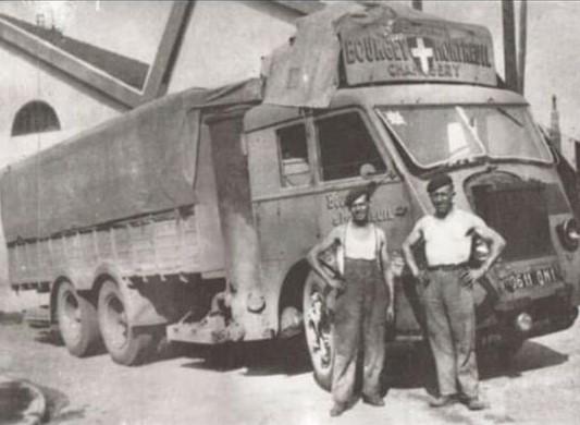 Renault-AKFD-gewijzigd-met-gasogene