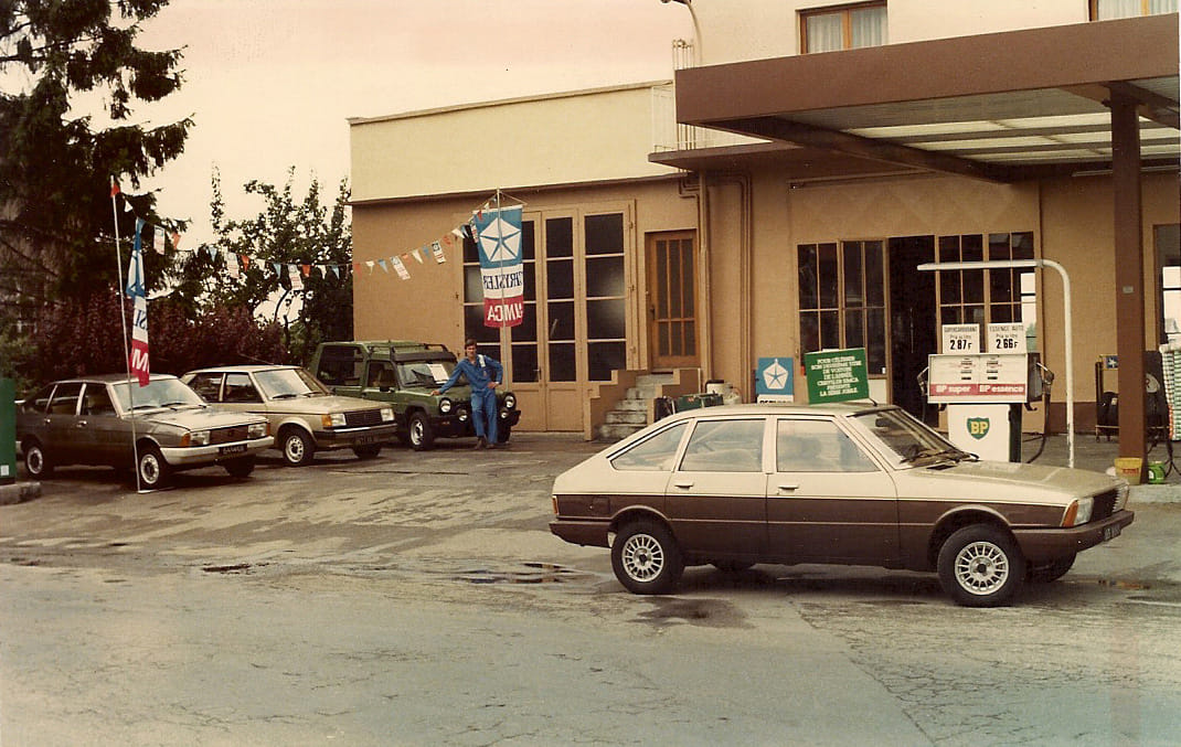 Simca-Soultz-haut-rhin-1975--Environ