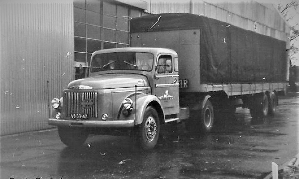 Volvo--Age-Troost-archief