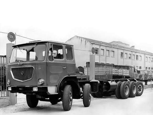 Lancia-10X4