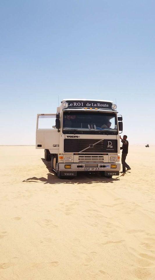 Volvo-Algerije-(1)