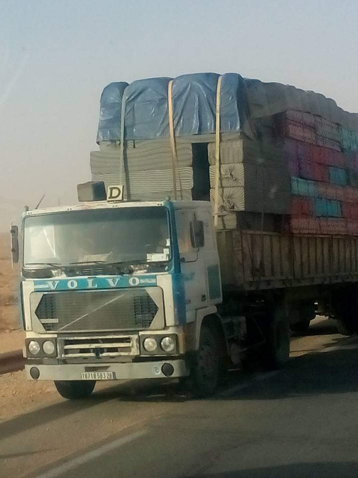 Volvo-Algerije-(2)