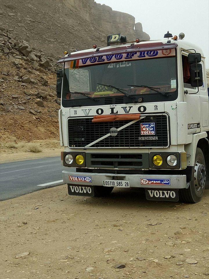 Volvo-Algerije-(3)