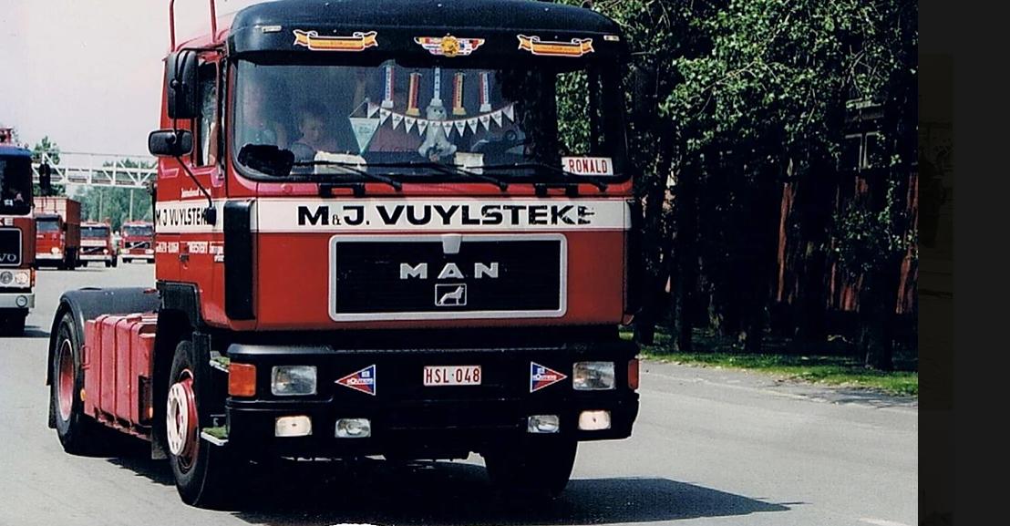 20-B-MAN