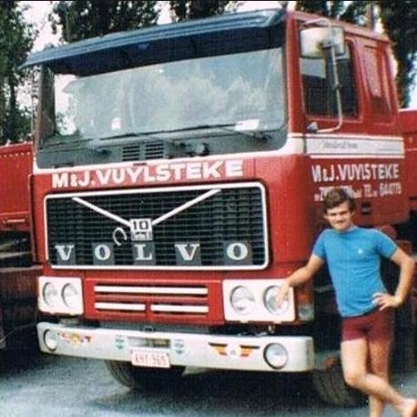 Volvo-F-10-1