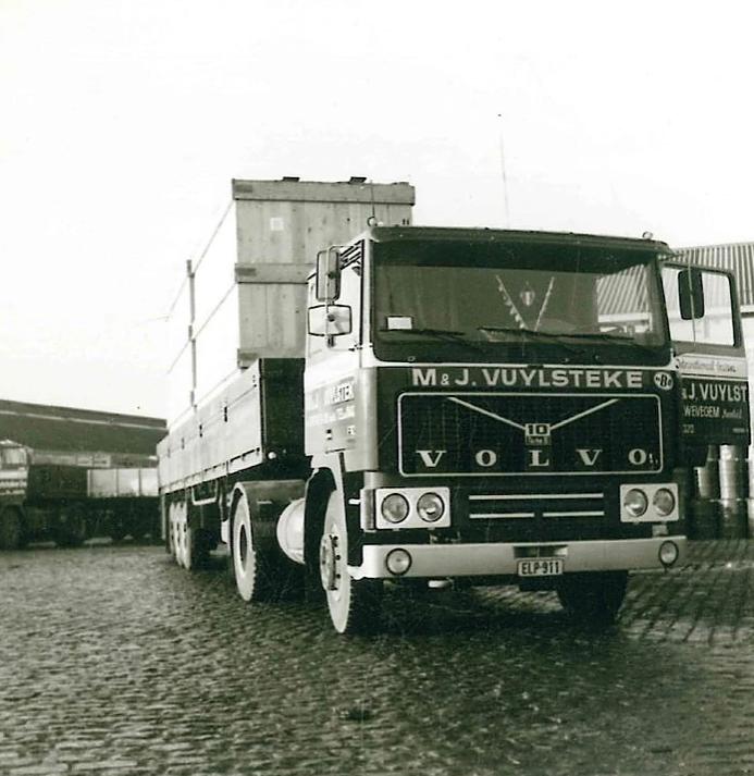 Volvo-F-10-4