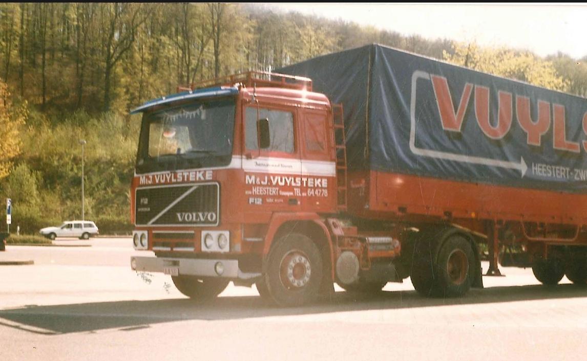 Volvo-F-10-7