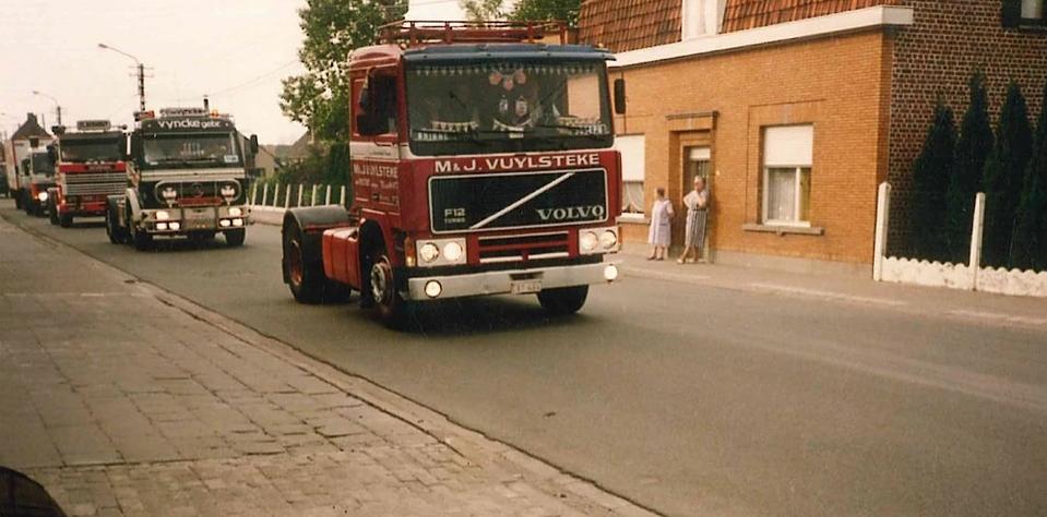 Volvo-F-10-8