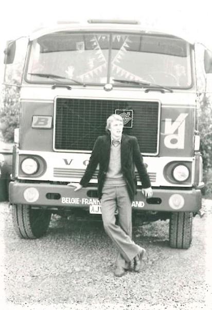 Volvo-F-88-10