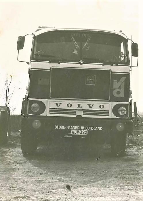 Volvo-F-88-3