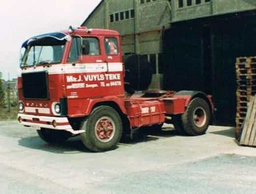 Volvo-F-88-9