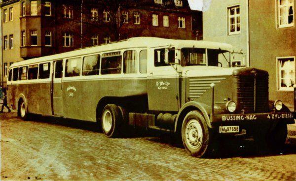 Bussing-NAG-