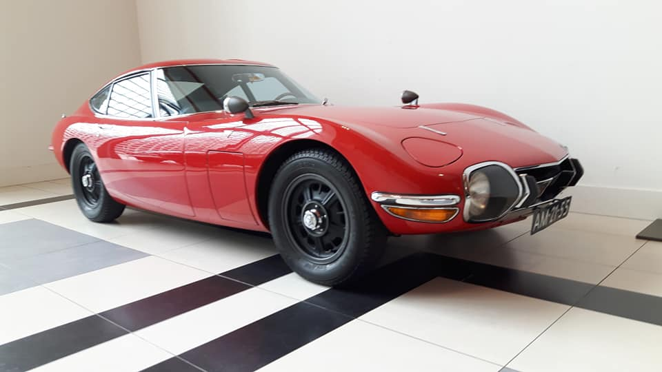 Toyota-2000GT--1968-1