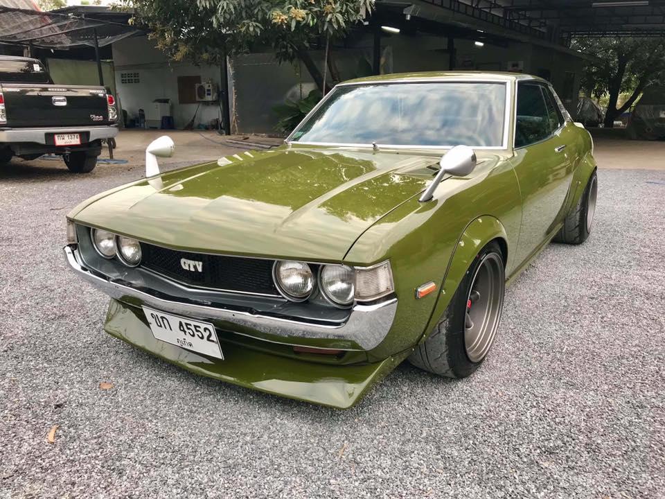 Toyota-Celica-TA22-GTV--1972-1