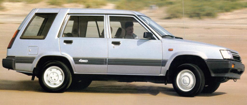 Toyota-Tercel-4X4-SR5--1983-1987--1