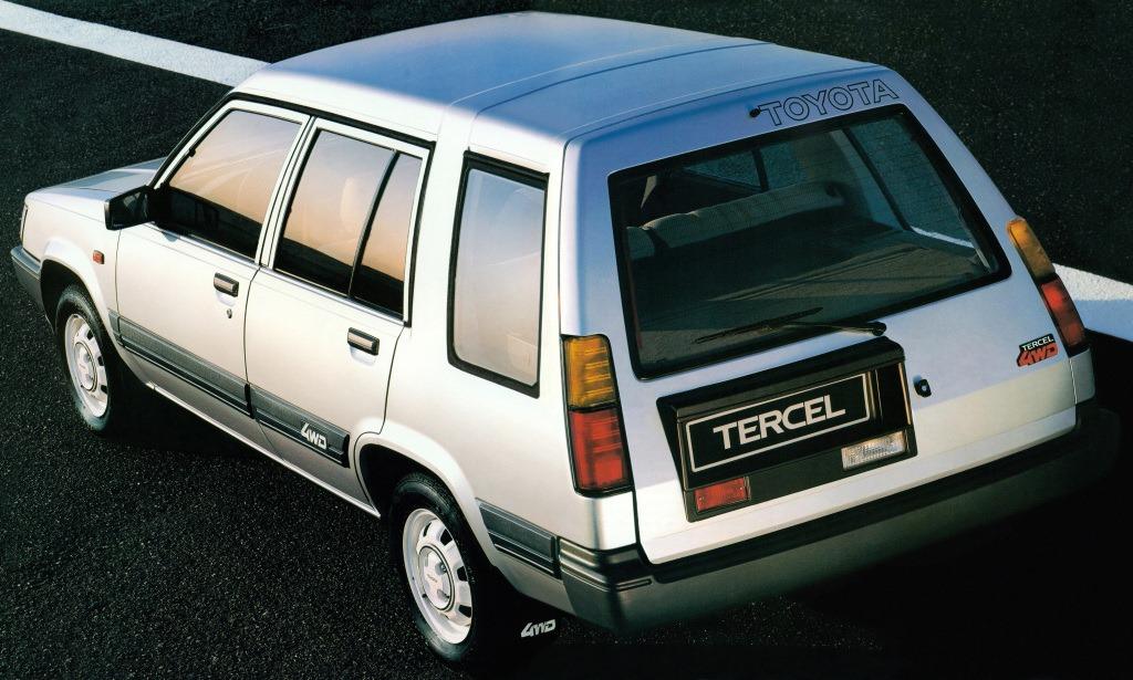Toyota-Tercel-4X4-SR5--1983-1987--2